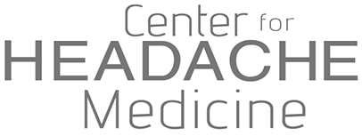 Center for Headache Medicine